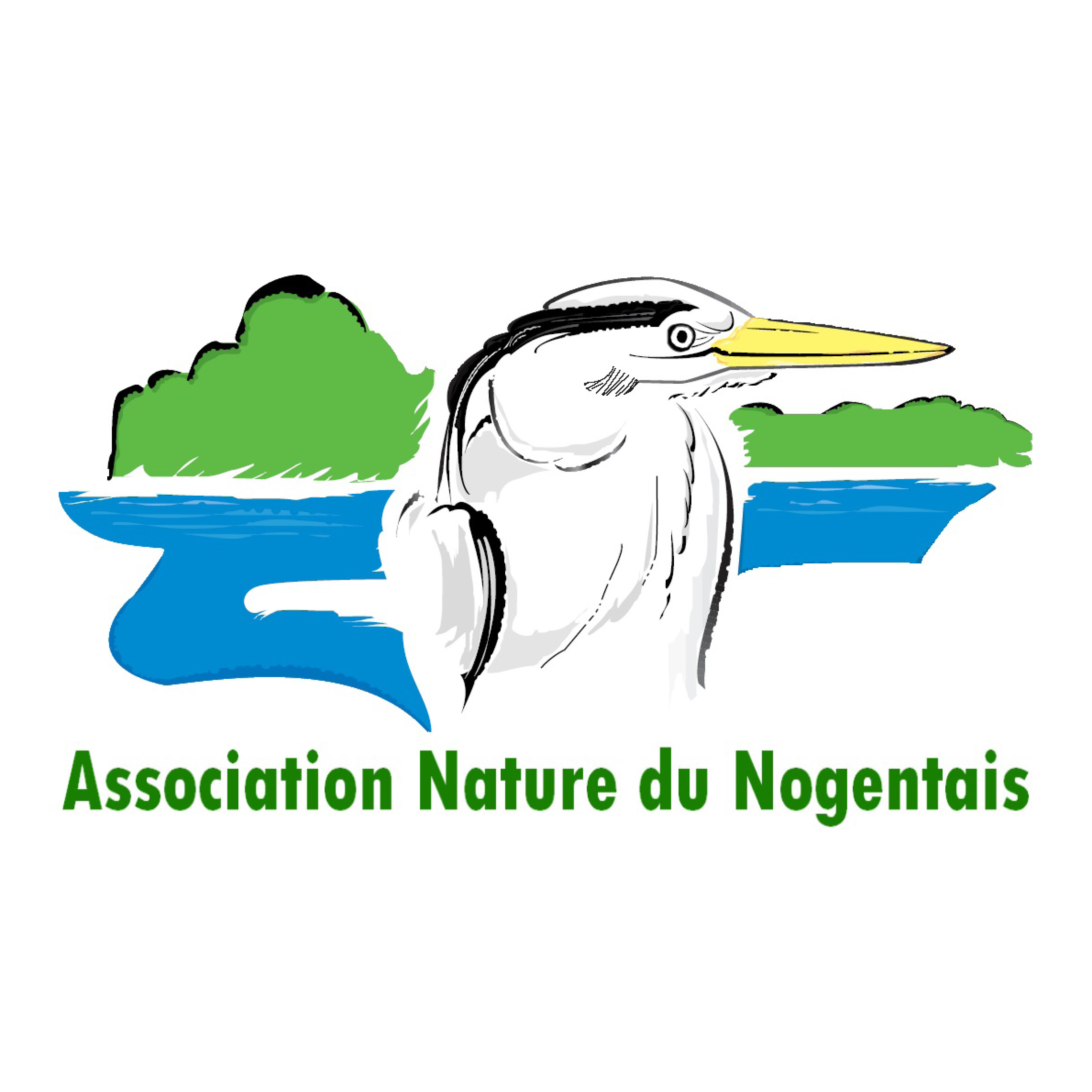 Association Nature du Nogentais (ANN)