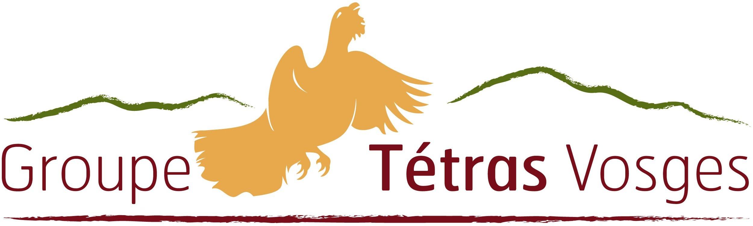 Groupe Tétras Vosges (GTV)