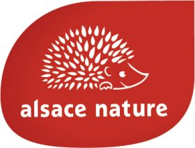 Alsace Nature (AN)