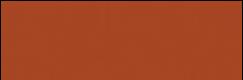 Groupe d'Etude et de Protection des Mammifères d'Alsace (GEPMA)
