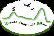 LOrraine Association NAture (LOANA)