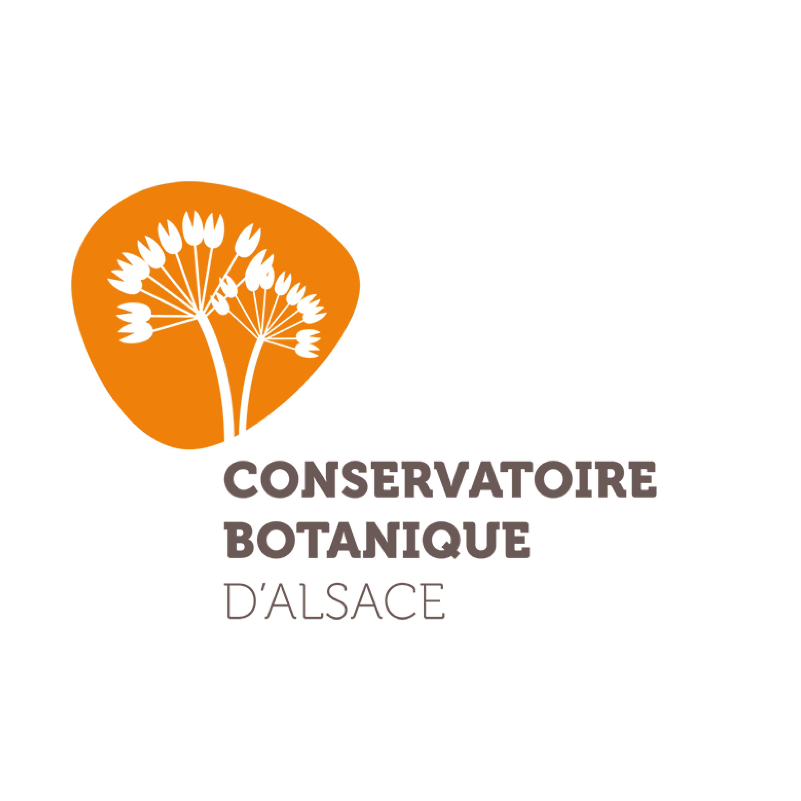 Conservatoire Botanique d'Alsace (CBA)