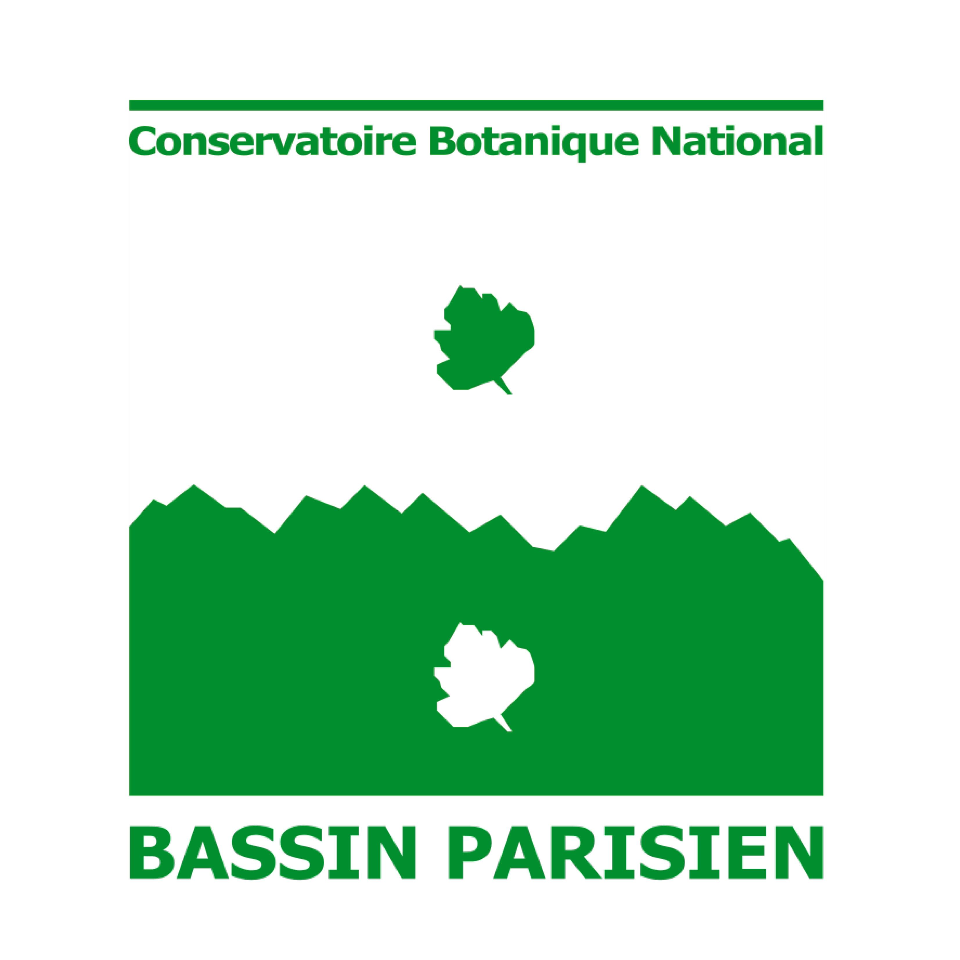 Conservatoire Botanique National Bassin Parisien (CBNBP)