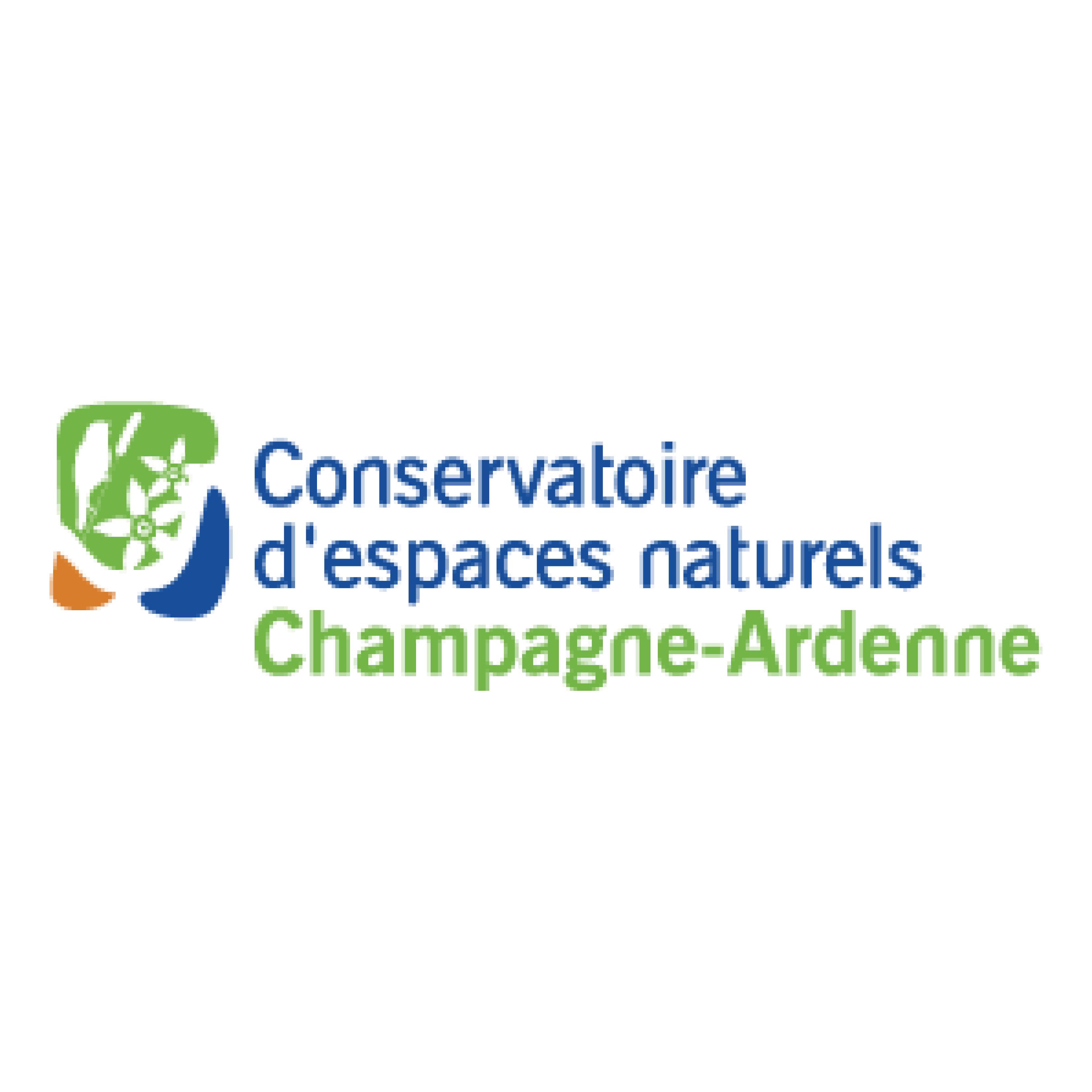 Conservatoire d'Espace Naturel de Champagne-Ardenne