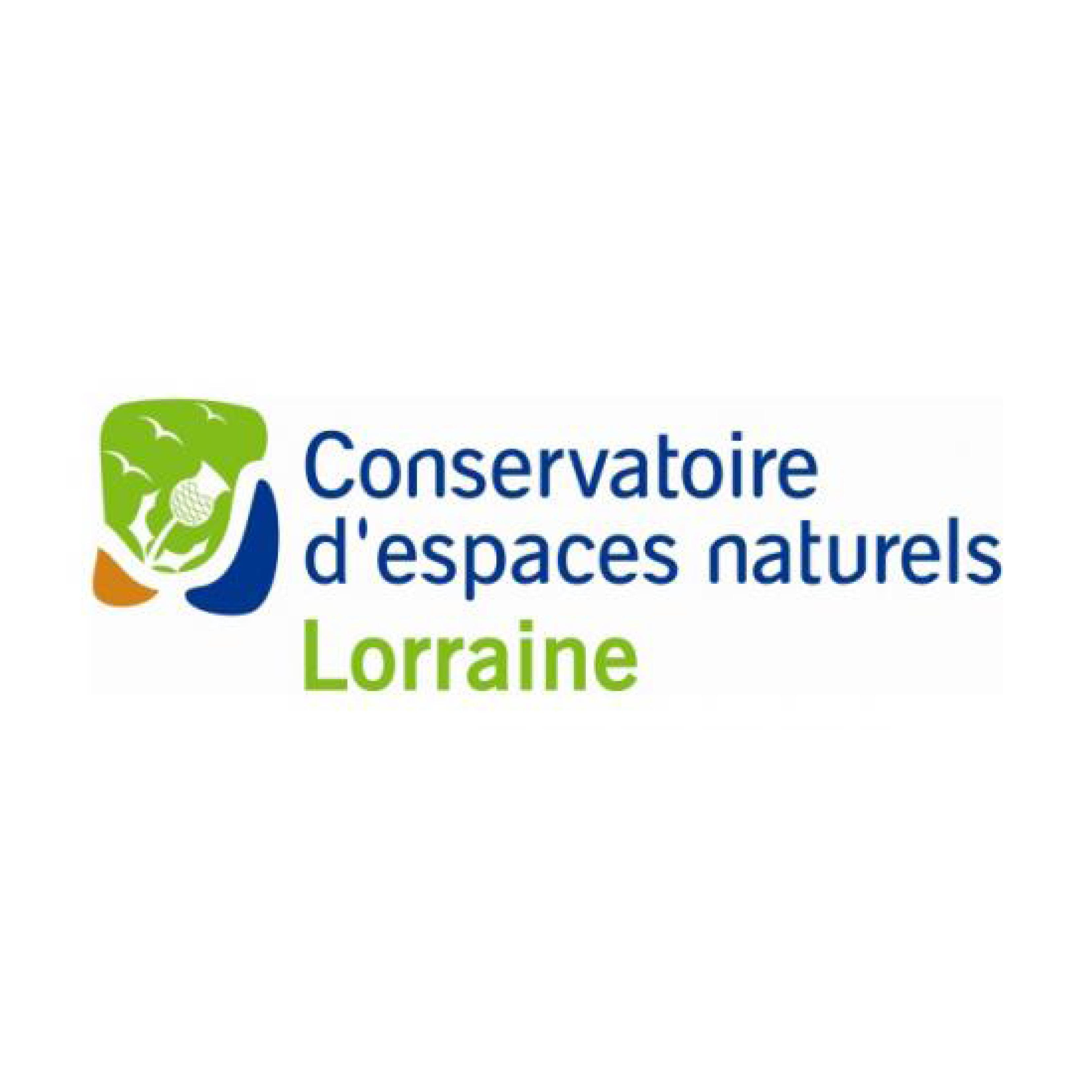 Conservatoire d'Espaces Naturel de Lorraine (CENL)