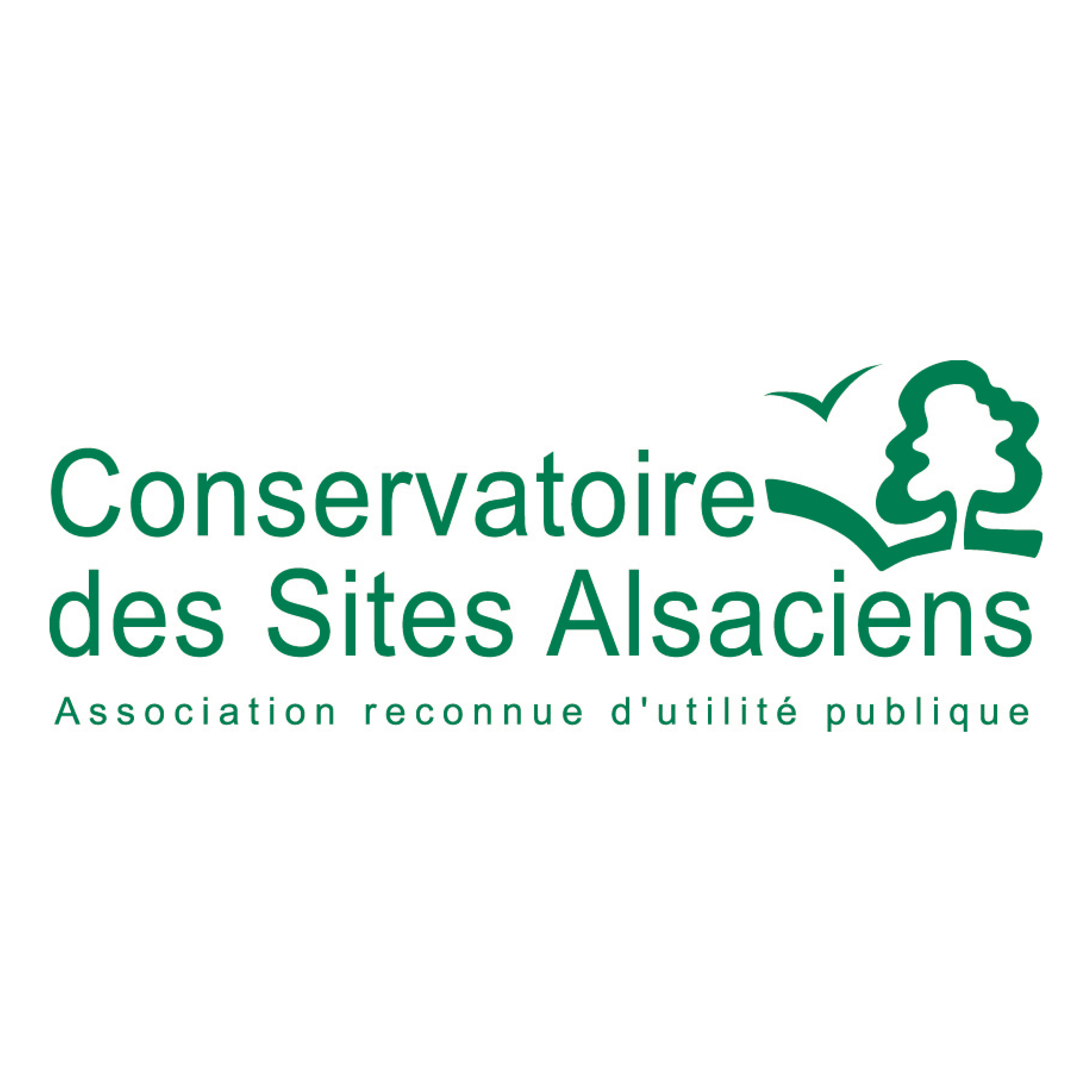 Conservatoire des sites Alsaciens (CSA)