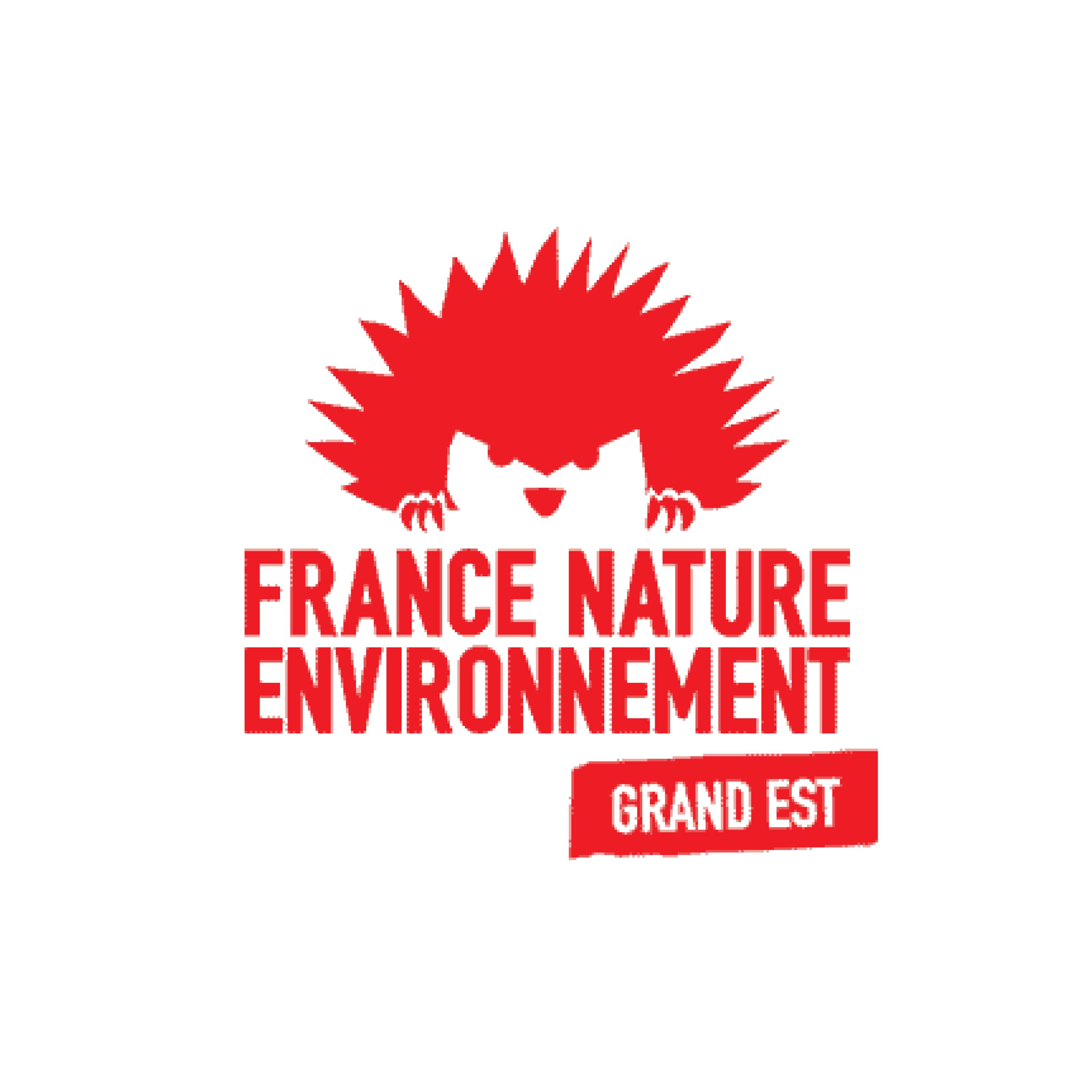 France Nature Environnement Grand Est