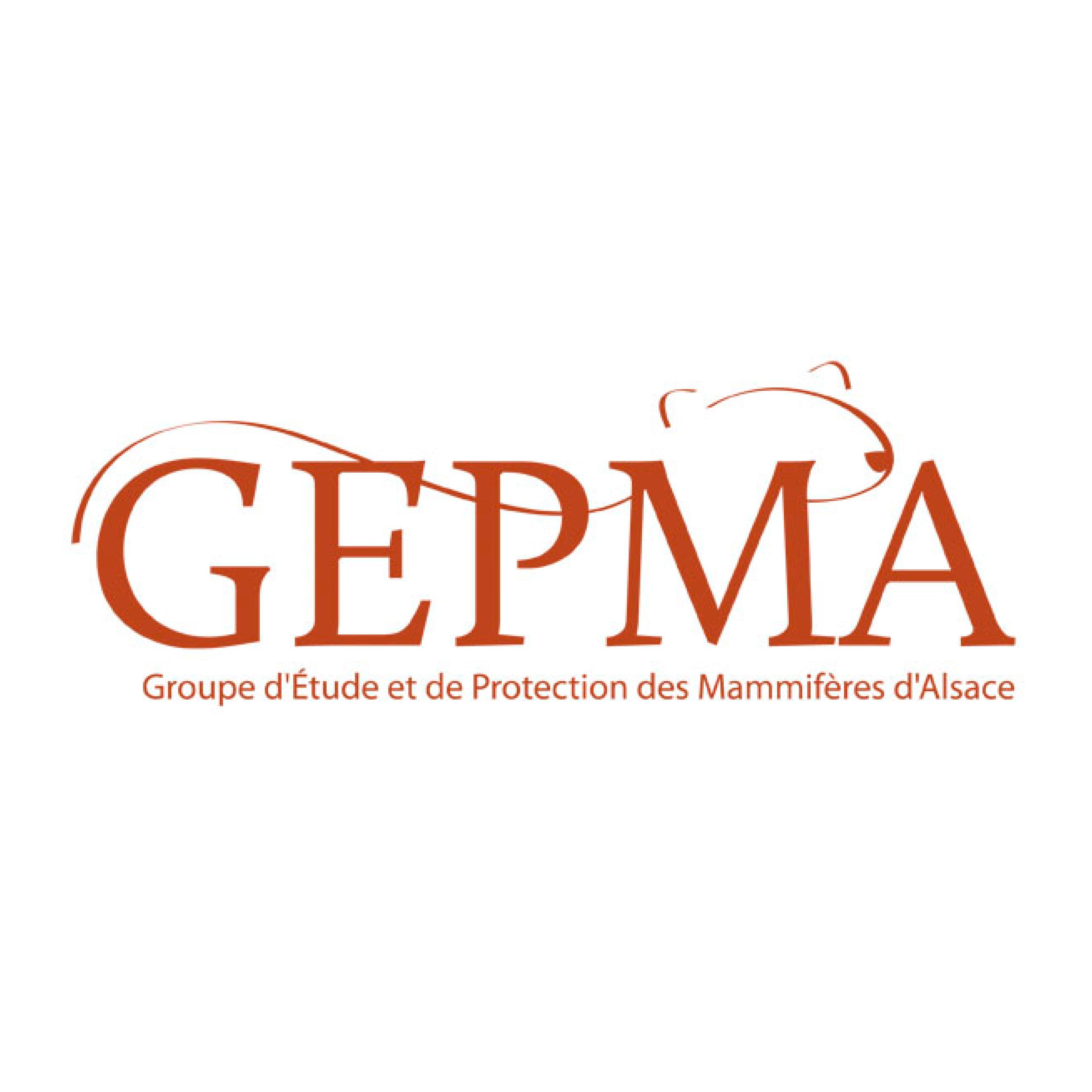 Groupe d'Étude et de Protection des Mammifères d'Alsace (GEPMA)
