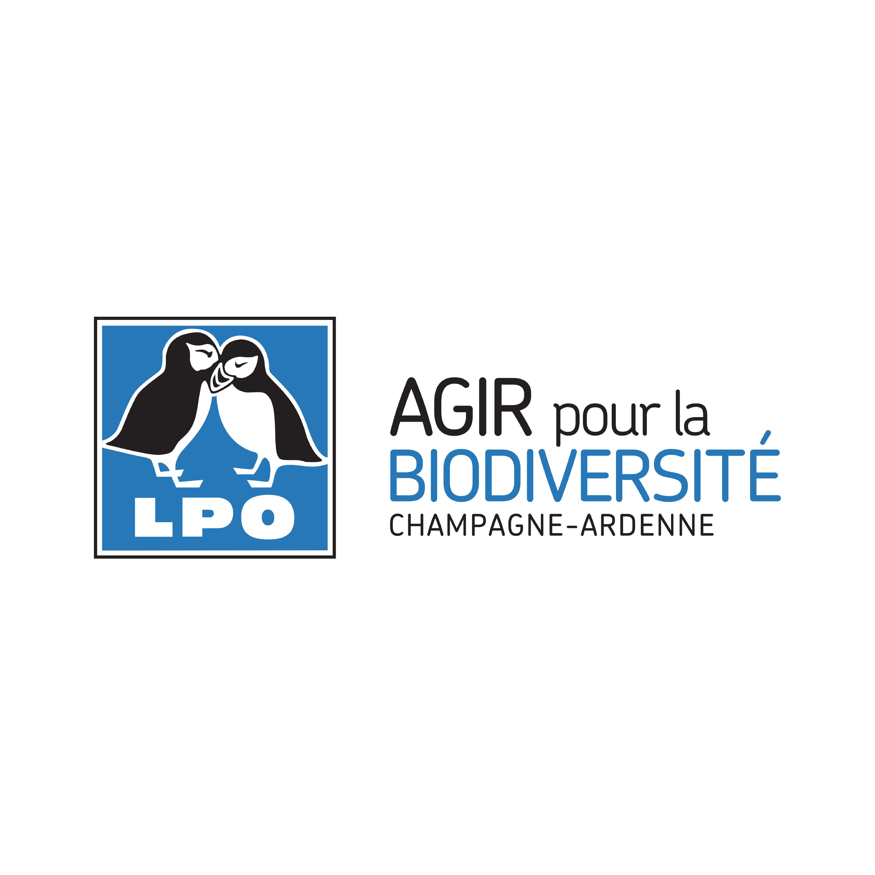 Ligue pour la protection des oiseaux de Champagne-Ardenne