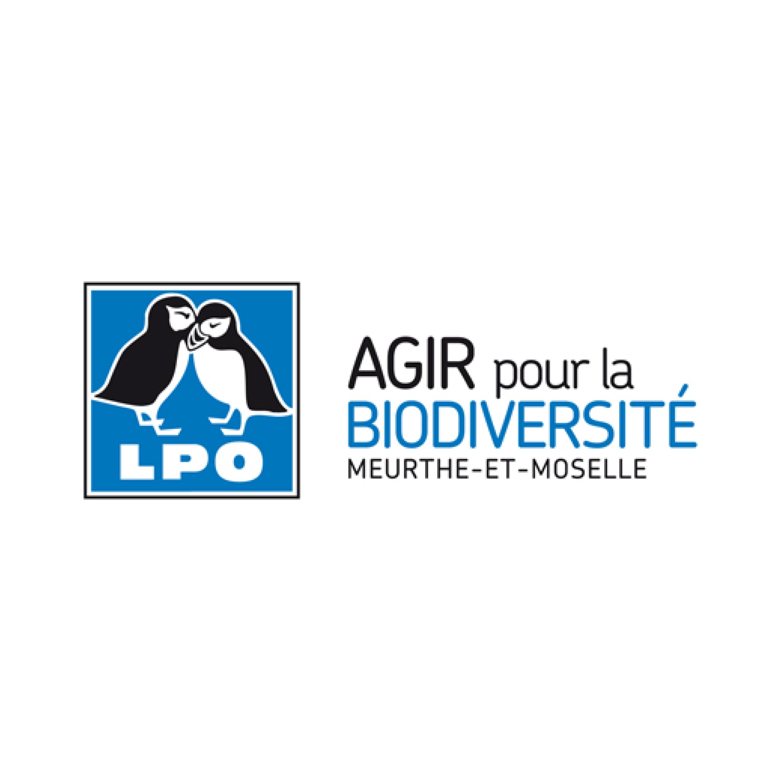 Ligue de protection des oiseaux de Meurthe-et-Moselle
