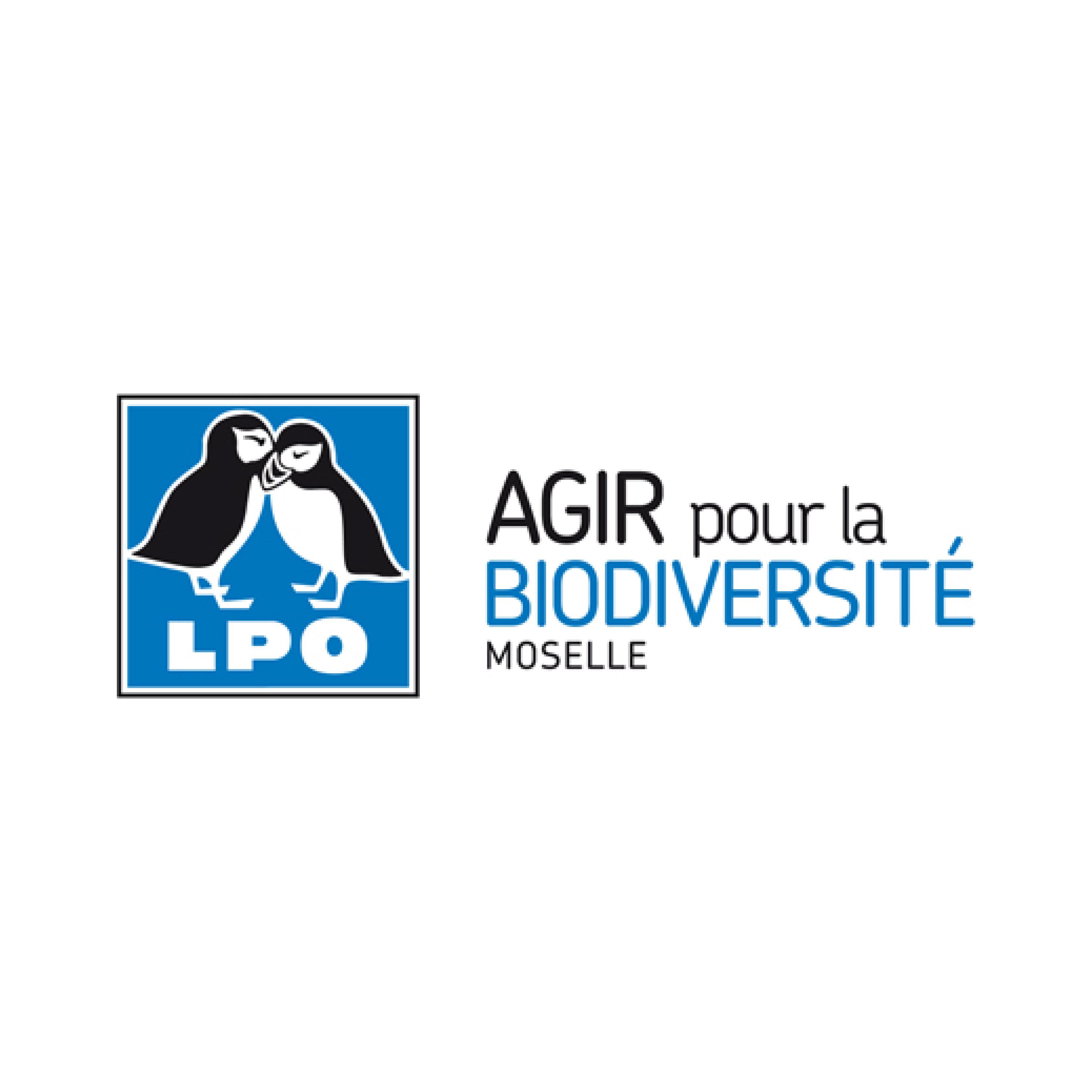 Ligue de protection des oiseaux de Moselle