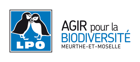 Ligue pour la protection des oiseaux de Meurthe-et-Moselle