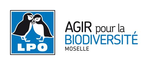 Ligue pour la protection des oiseaux de Moselle