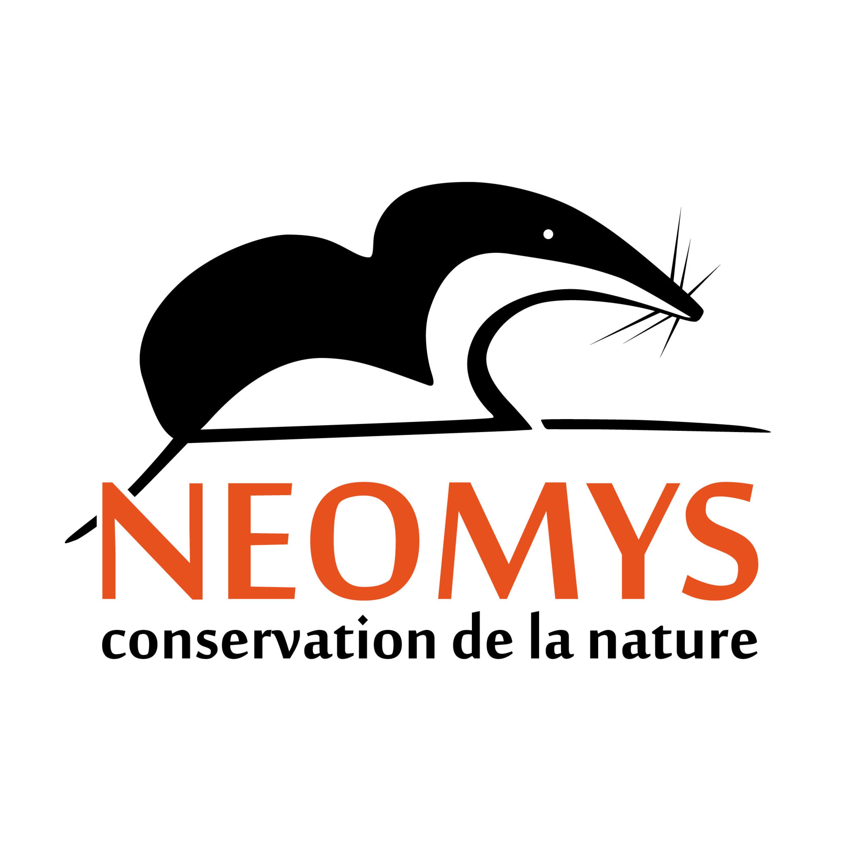 Néomys
