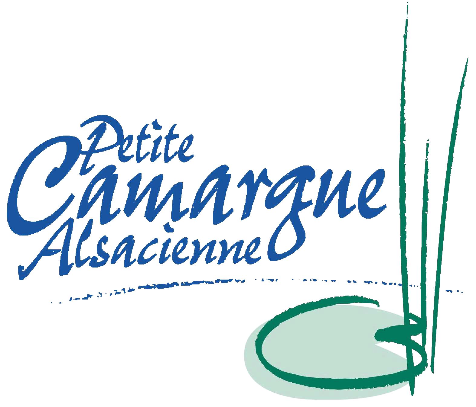 Petite Camargue Alsacienne