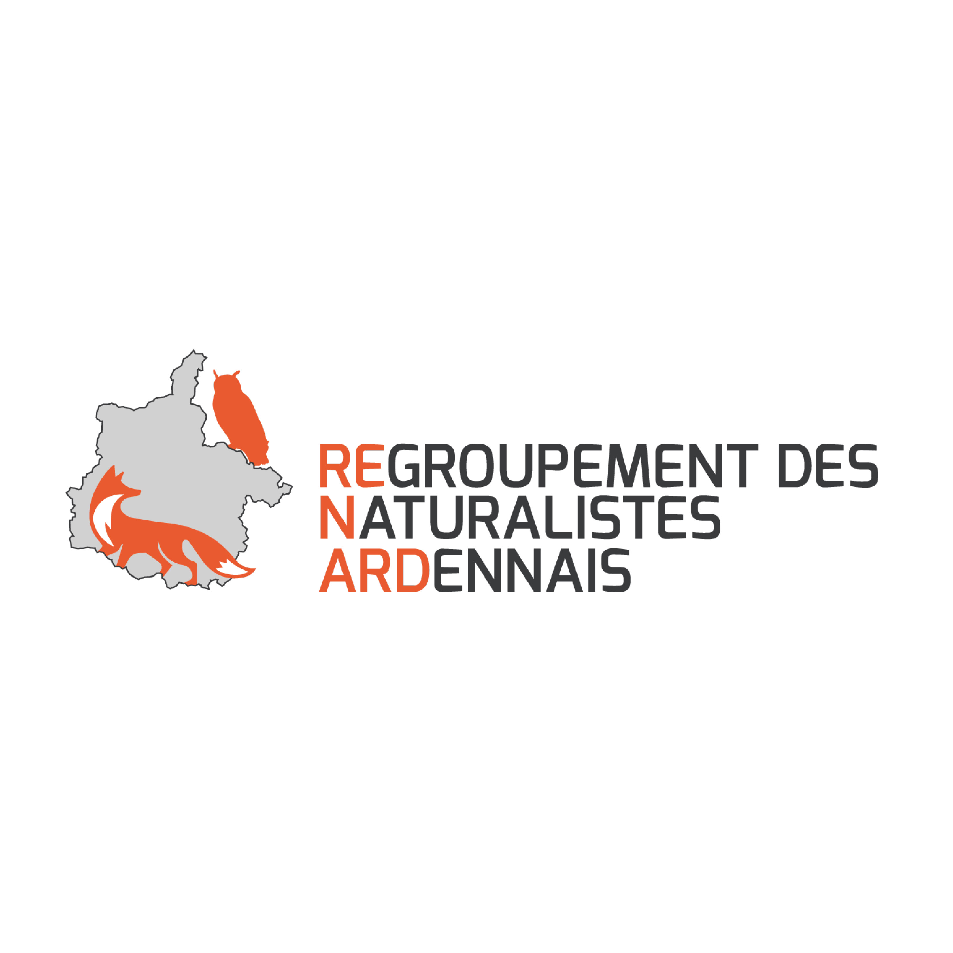 REgroupement des NAturalistes ARDennais (RENARD)
