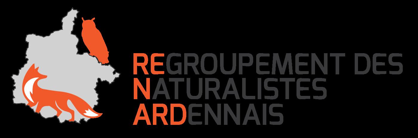 REgroupement des Naturalistes ARDennais