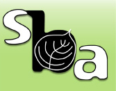 Société Botanique d'Alsace (SBA)