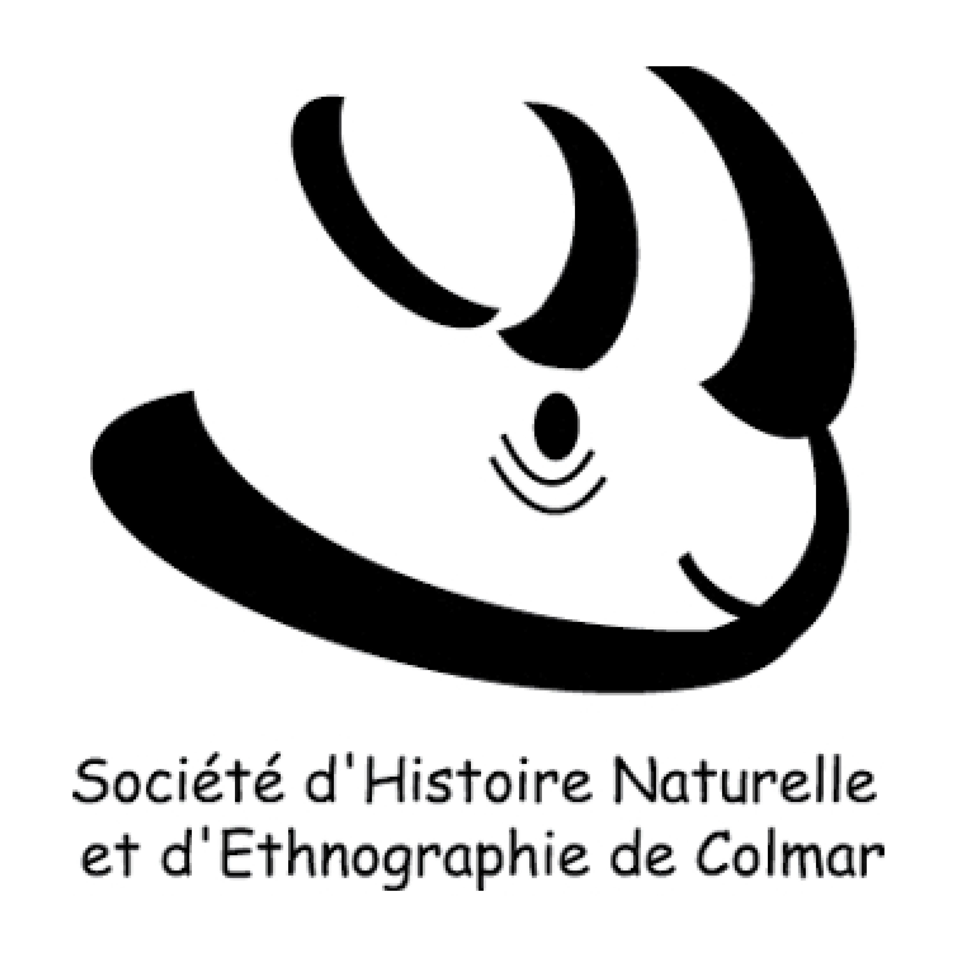 Société d'Histoire Naturelle et d'Ethnographie de Colmar (SHNEC)