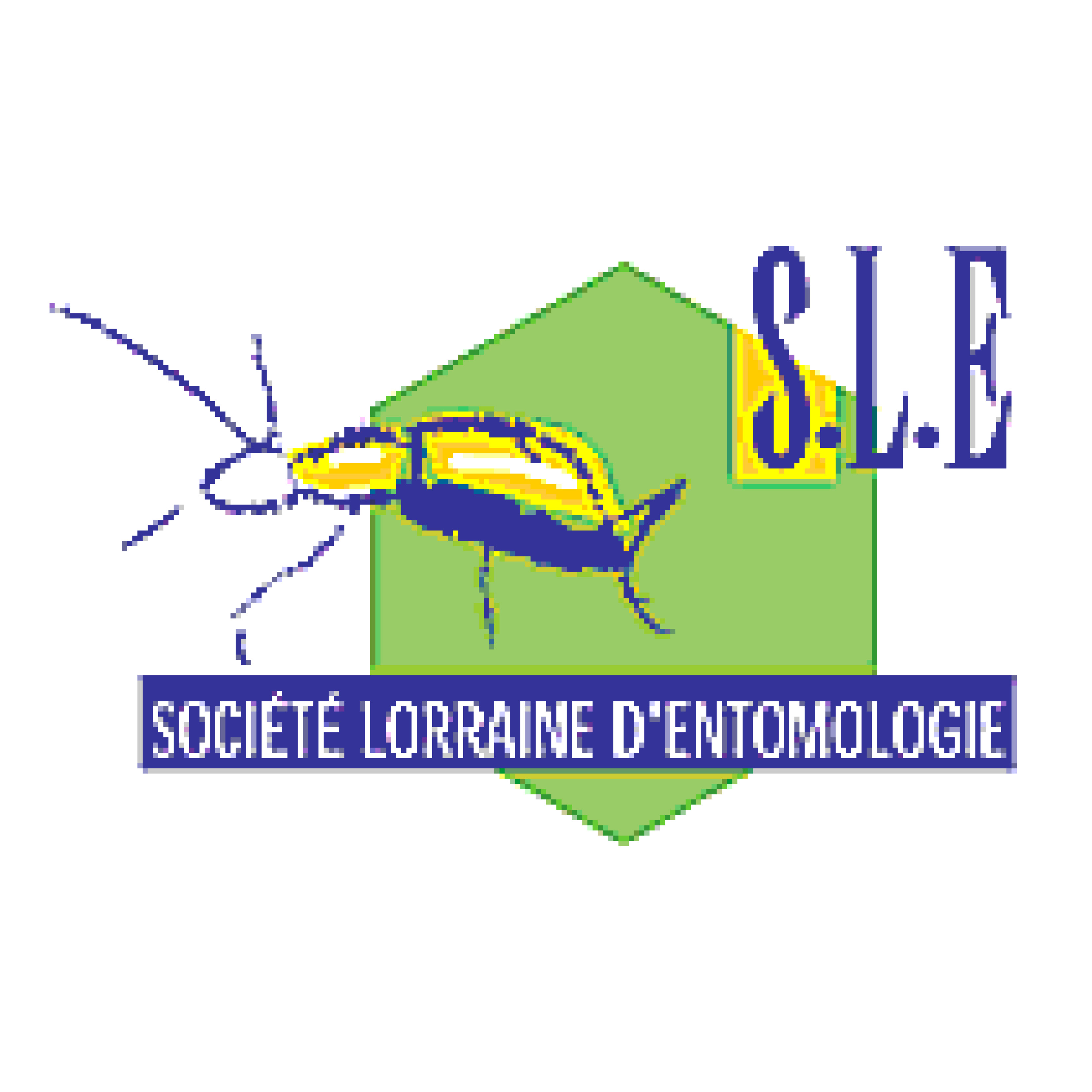 Société Lorraine d'Entomologie (SLE)