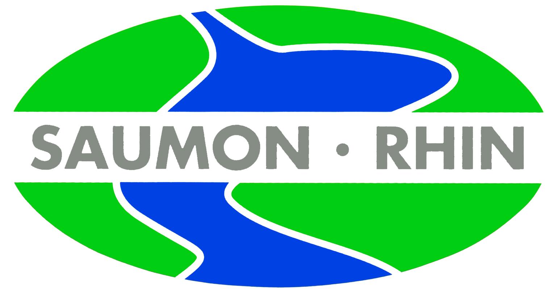 Saumon Rhin