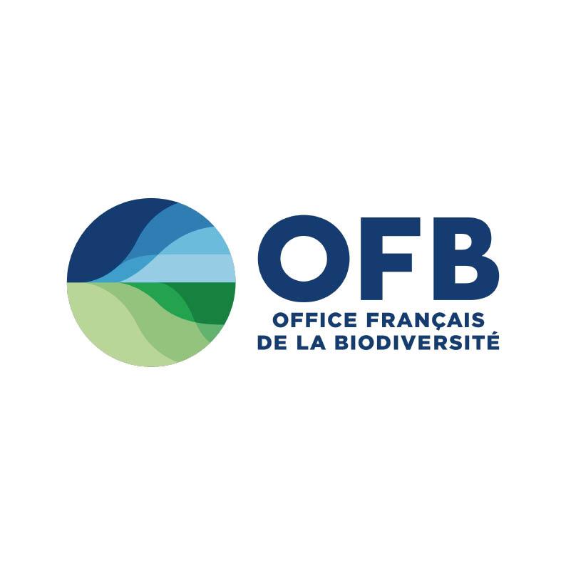 Office Français pour la Biodiversité (OFB)