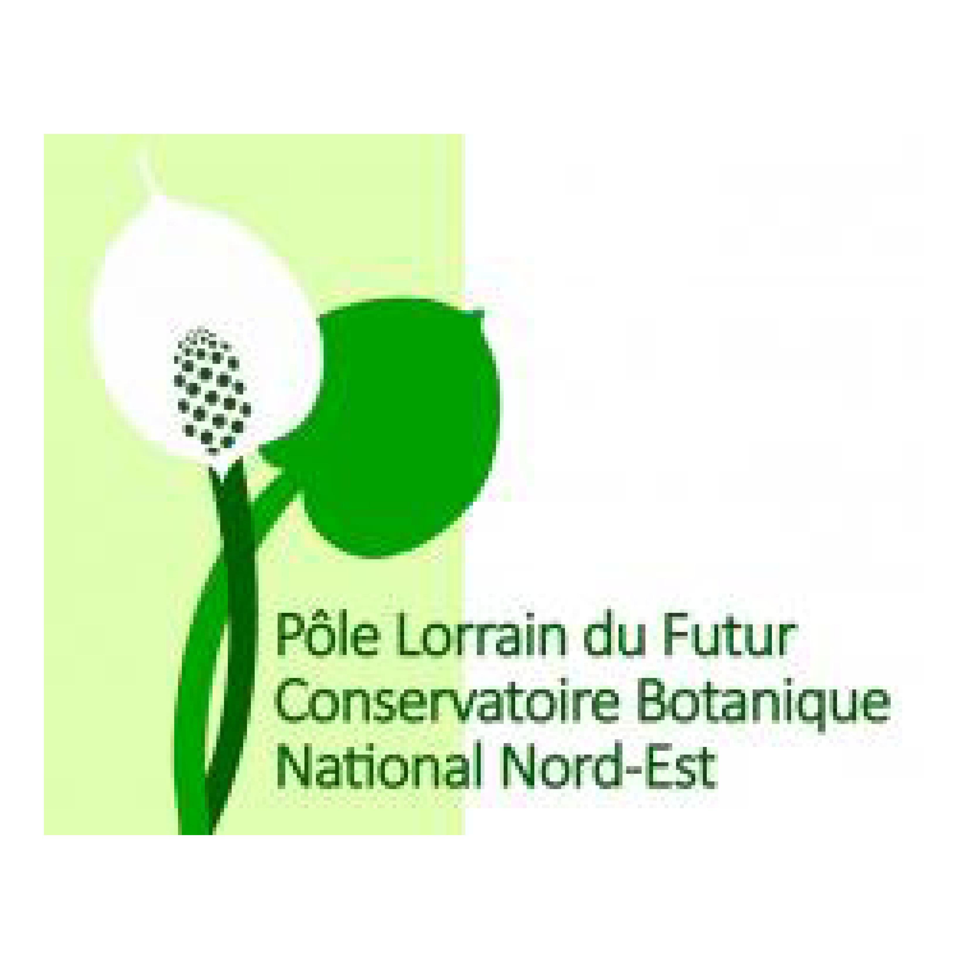 Pôle Lorrain du futur Conservatoire Botanique National Nord Est
