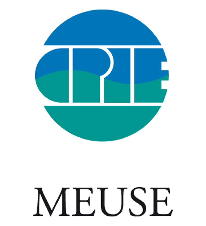 CPIE de Meuse