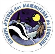 Groupe d'Étude des Mammifères de Lorraine (GEML)