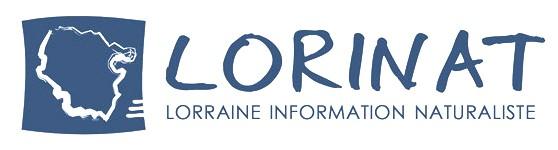 Lorraine Information Naturaliste (LORINAT)