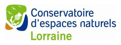Conservatoire d'Espaces Naturels Lorraine (CENL)