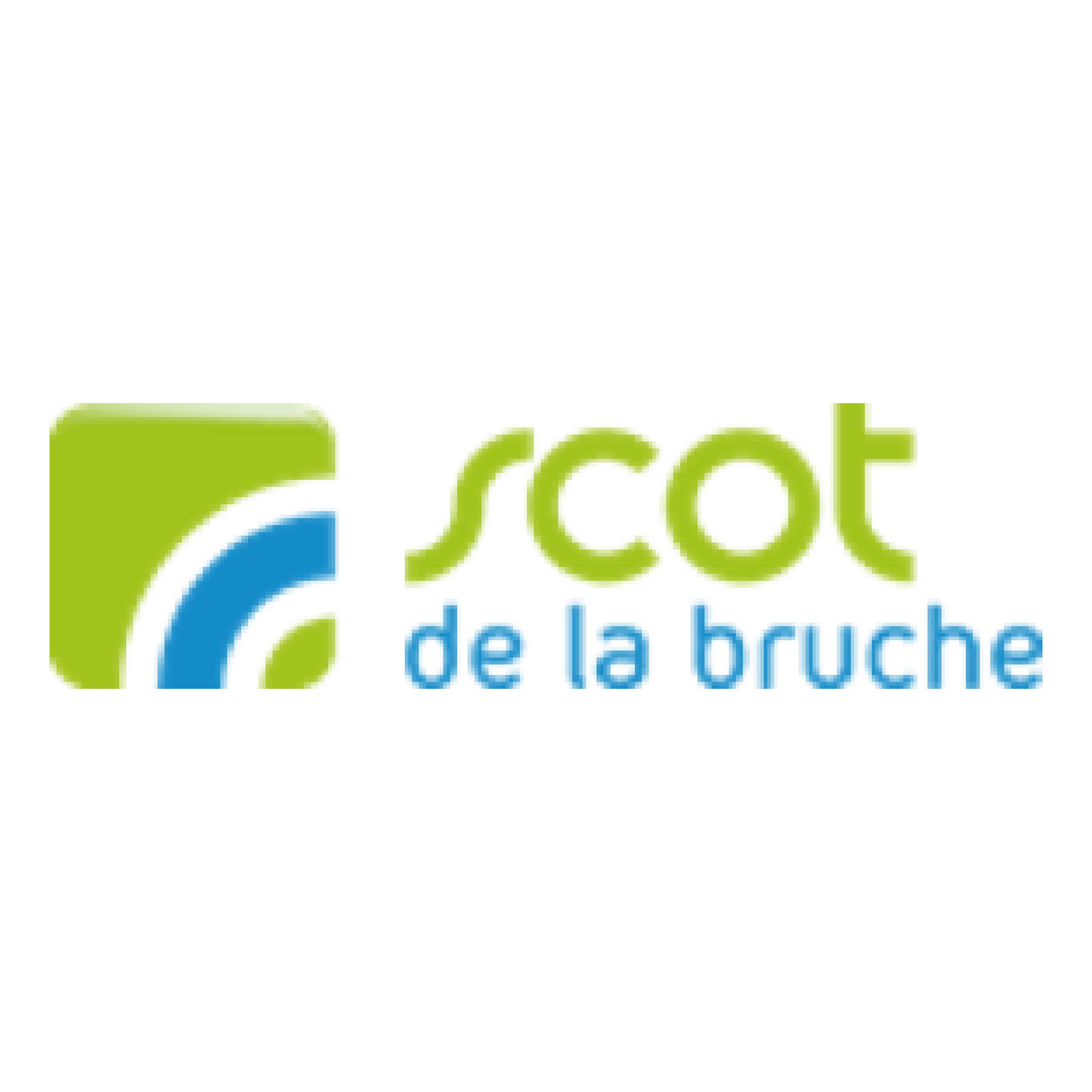 SCOT de la Bruche