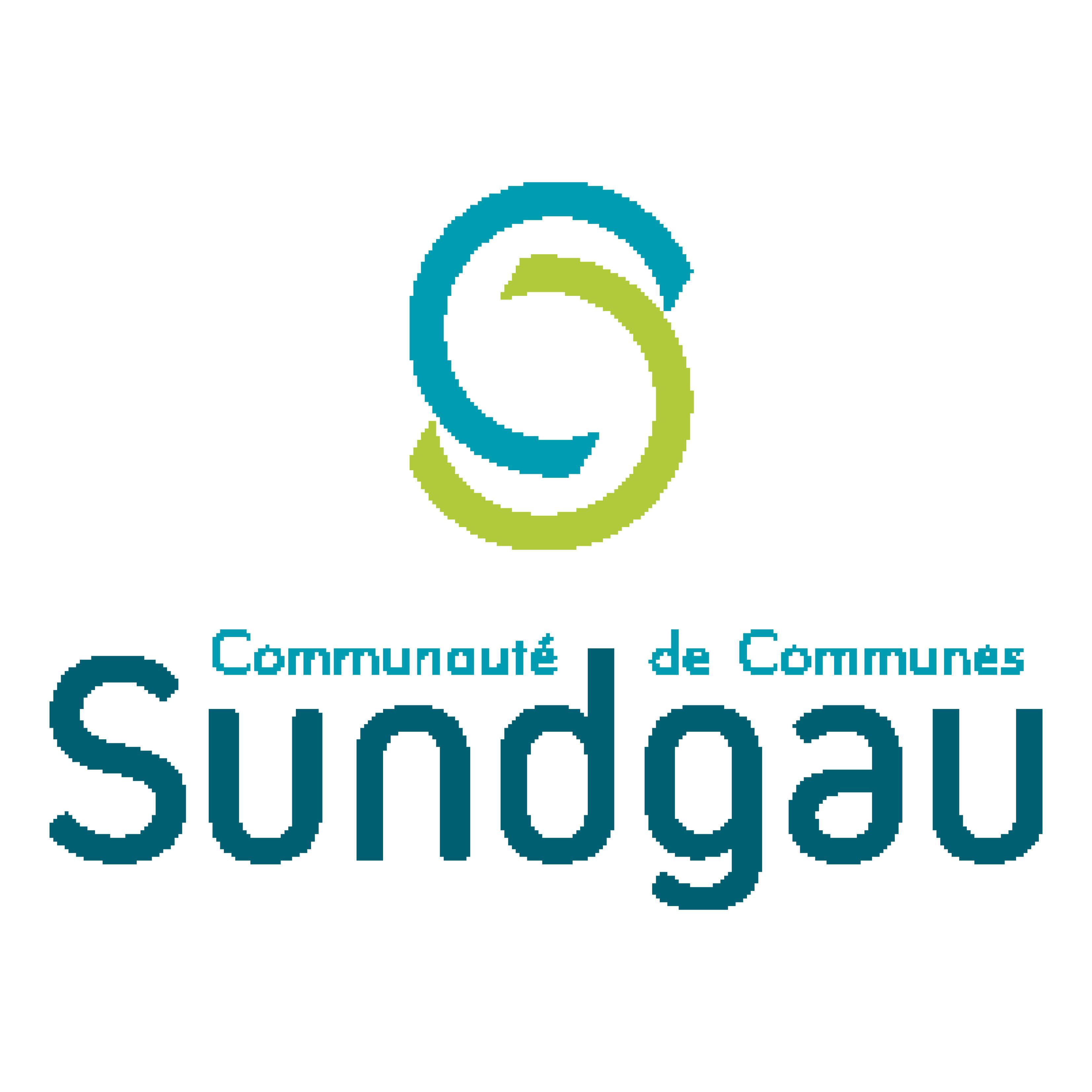 Communauté de Communes du Sundgau