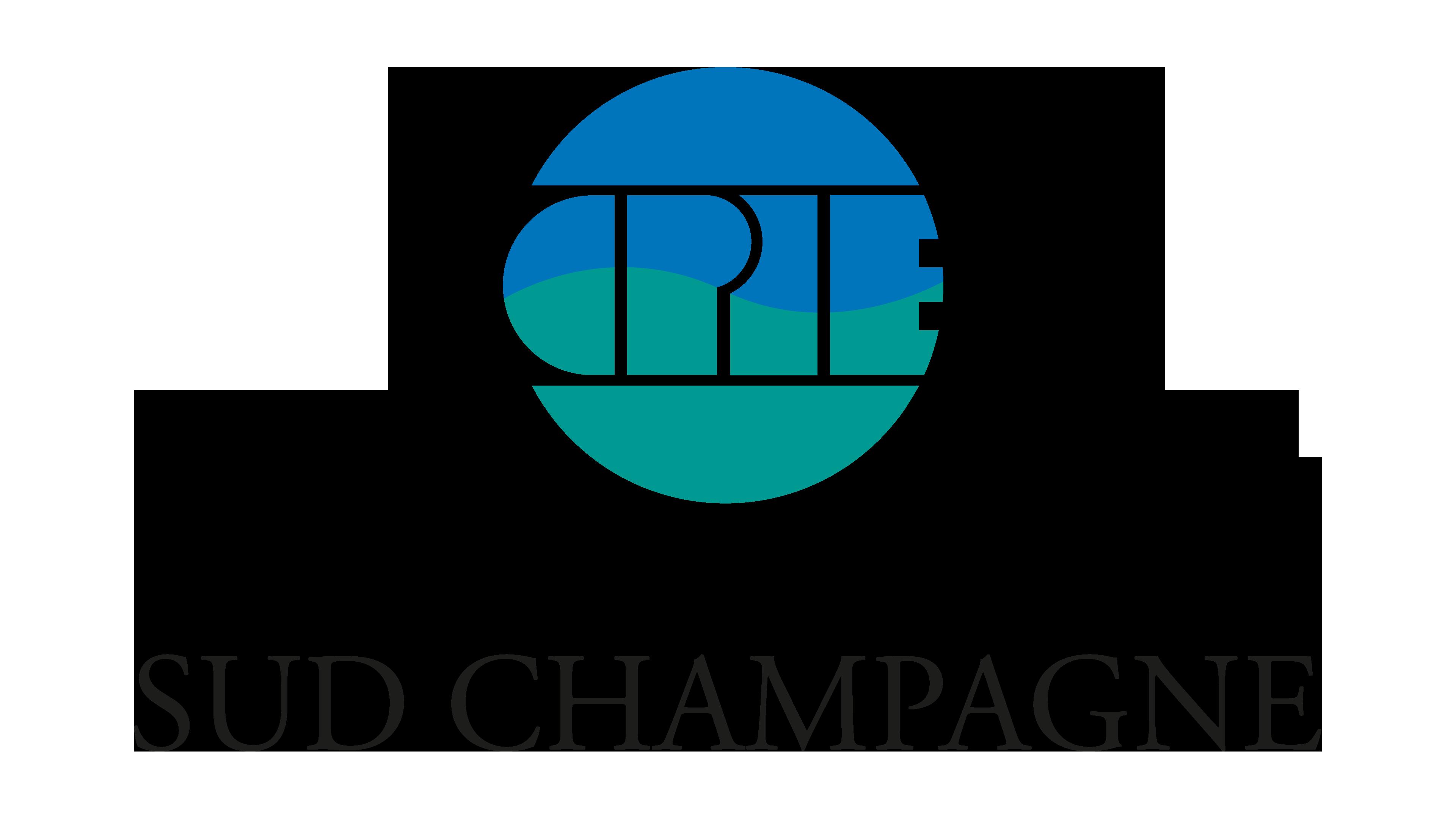 CPIE du Sud Champagne