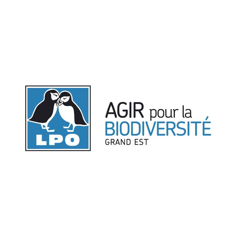 LPO Grand Est